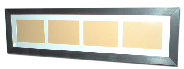 Multi Aperture Picture Frame 4 Ma30 Anything Framed