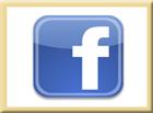 Anything Framed Facebook