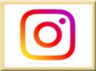 Anything Framed Instagram