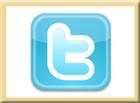 Anything Framed Twitter